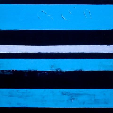 Blue 503
