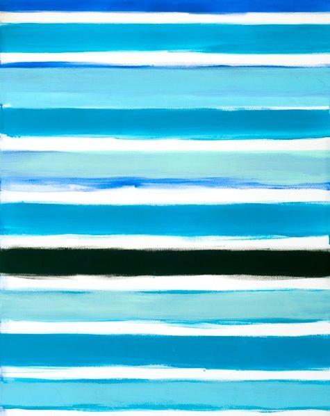 Ocean Blue 2