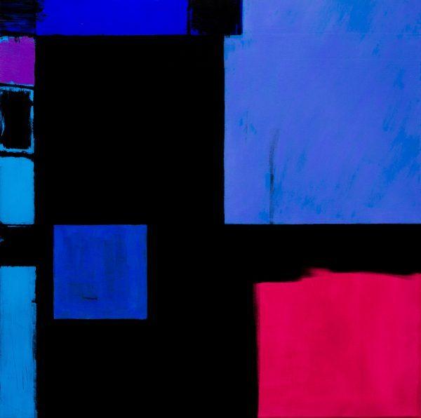 Blue 5020