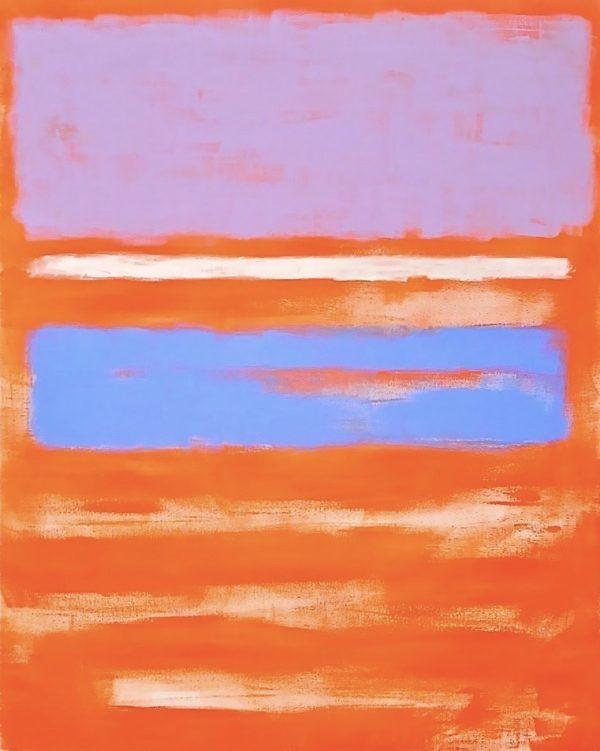 Orange 45